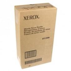 Бокс для сбора тонера 008R12896 для XEROX WC 5632/38/45