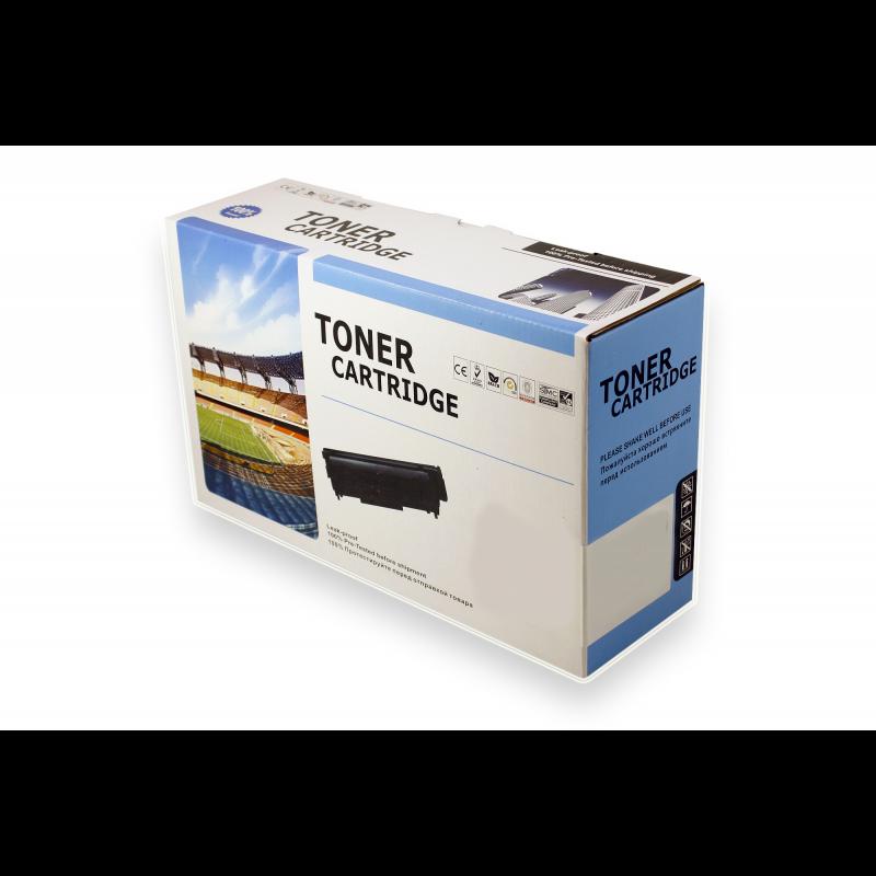 Картридж Q2612A/FX9/FX10 для HP LJ 1010/3015/M1005/M1319/MF4010/PC-D440/450 Compatible (2000 стр.)