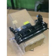 Блок проявки DV-1200 для Kyocera ECOSYS P2335d/P2335dn/P2335dw в технологической упаковке