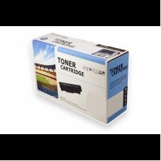 Картридж A0FN021 для Konica Minolta PagePro-4650 Printking (10000 стр.)