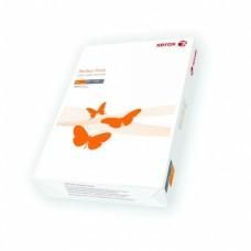 Бумага Xerox Perfect Print (003R97759)  формат А4 500 листов класс С 80г/м2  CIE 146%, непрозрач.91%