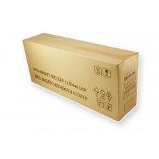 Драм C-EXV14 для Canon iR 2016/2018/2020/2022/2025 Compatible (55000 стр.)