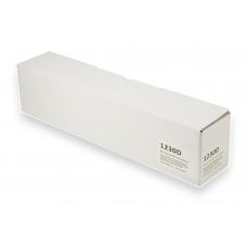 Картридж 1230D для Ricoh Aficio 2015/16/18/20 MP1500/1600/1900/2000 Compatible (9000 стр.)