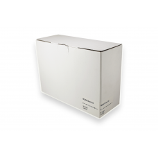 Драм SCX-R6345A для Samsung SCX-634/SCX-6355 Compatible (60000 стр.)