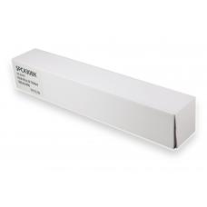 Картридж 821094/821204 SP C430E для Ricoh Aficio SP C430/431 черный Compatible (15000 стр.)