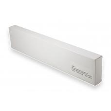 Картридж C13S015610 для Epson LQ-690 Compatible(10000 стр.)