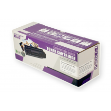 Картридж Q2612A/FX9/FX10/703 для HP LJ 1010/3015/M1005/M1319/MF4010/PC-D440/450 ELC (2000 стр.)