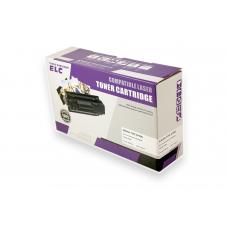 Картридж 406956 SP300 для Ricoh Aficio SP300 ELC (1500 стр.)