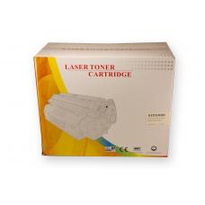 Картридж 52D5X00 для Lexmark LaserPrinter-MS810/MS811/MS812 ELC (45000 стр.)