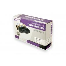 Картридж 406990 SP3500XE для Ricoh SP3500 Type ELC (6400 стр.)