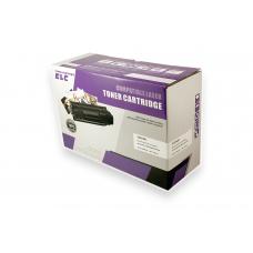Картридж 52D5H00 для Lexmark MS 810/811/812 ELC (25000 стр.)