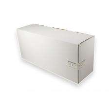 Драм W850H22G для Lexmark W850 ELC (35000 стр.)