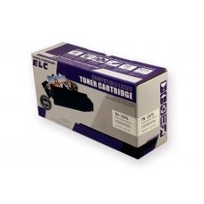 Картридж TN-2375/TN-2335 для Brother HL-L2300DR/DCP-L2500DR/MFC-L2700DWR ELC (2600 стр.)