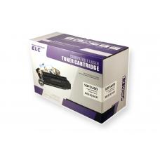 Картридж 50F5U00 для Lexmark LaserPrinter MS510/MS610 ELC (20000 стр.)