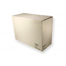 Драм 52D0Z00 для Lexmark MS710/MX710/MS810/MX810/MS811/MX811/MS812/MX812 ELC (100000 стр.)