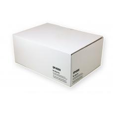 Драм Type SP4500 (407324) для Ricoh SP3600/SP3610/SP4510 ELC (20000 стр.)