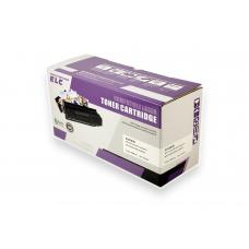 Картридж 51B5X00 для Lexmark MS517dn/MX517de/MS617dn/MX617de ELC (20000 стр.)