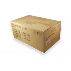 Блок проявки DV-1150 для Kyocera P2040dn/P2040dw... M2640idw/M2735dw