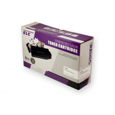 Картридж CF259X/057H для HP LaserJet Pro M304/M404/M428 без чипа ELC (10000 стр.)