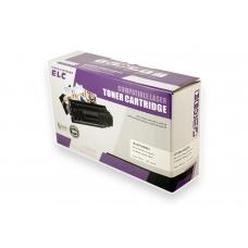Картридж SP 330H 408281 для Ricoh  SP330DNw/SP330SFNw ELC (7000 стр.)