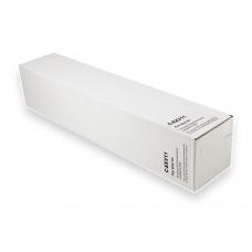 Картридж C-EXV11 для CANON iR-2230/2270/2870/3025/3225/3230 ELC (21000 стр.)