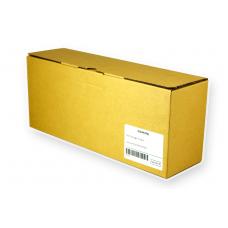 Картридж PFA-751 для Philips LaserFAX LPF5120/LPF5125/LPF5135 ELC