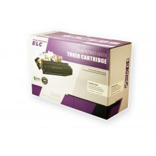 Драм 56F0Z00 для Lexmark MX321/MS321/MS421/MX421/MS521/MX521/MX522/MS621/MS622/MX622 ELC (60000 стр)