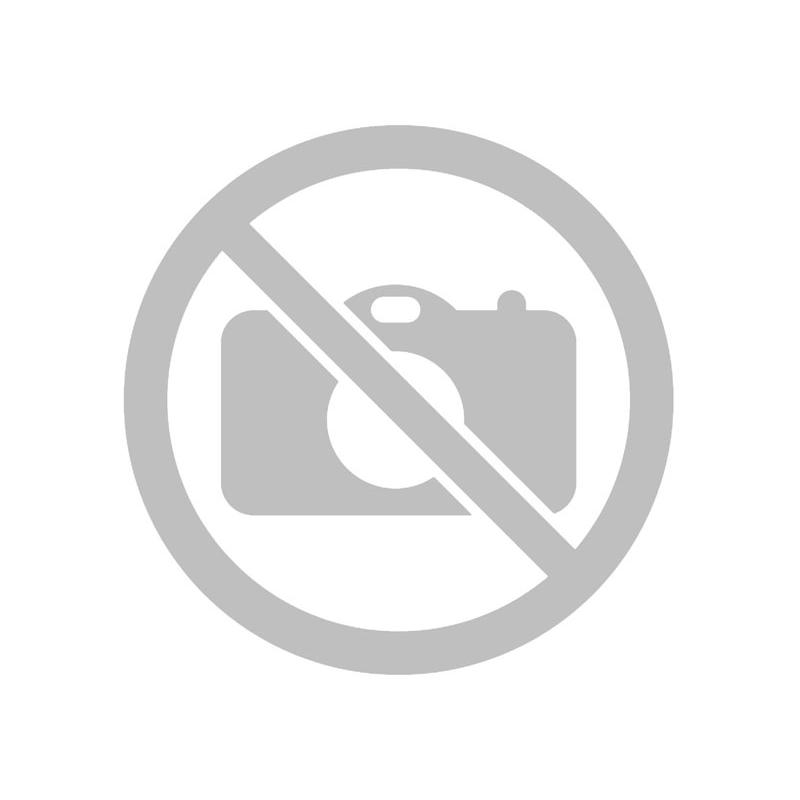 Влажные чистящие салфетки для чистки ЖК мониторов Buro (туба/100 шт.)